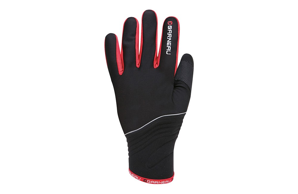 LOUIS GARNEAU SOTCHI winter gloves Children