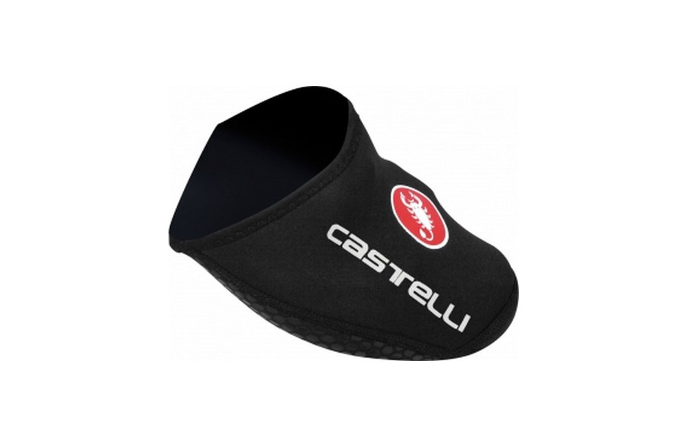 CASTELLI Toe Thingy covers Men