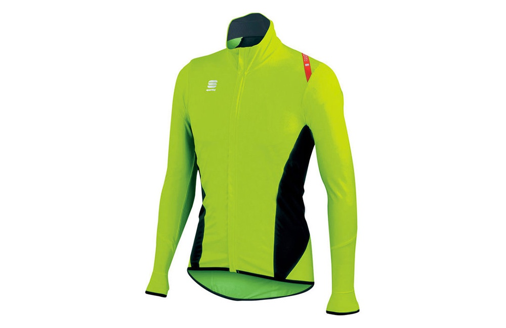 SPORTFUL Fiandre Light NoRain jacket Men